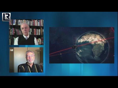 Acuerdos Transatlántico y Transpacífico: Caballo de Troya del capital mundial