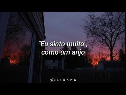 Timbaland ft. OneRepublic - Apologize (tradução)