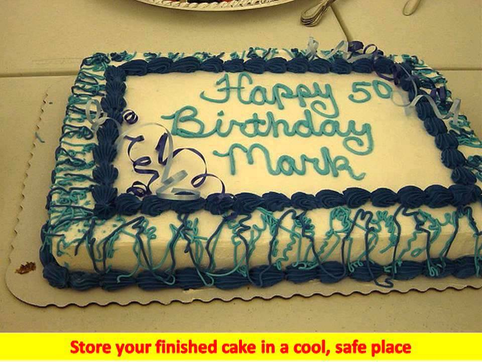 50th birthday cakes designs 50th birthday cake ideas best