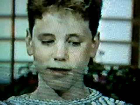 Corey Haim and Kerri Green interview