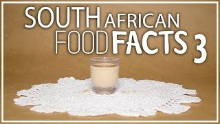 7 facts about south african drinks  #3 | michael cost