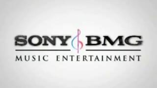 Video DMCA by Sony Music Entertainment download MP3, 3GP, MP4, WEBM, AVI, FLV Februari 2018