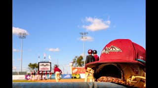 Transy Baseball to play at Whitaker Bank Ballpark, home of the Lexington Legends