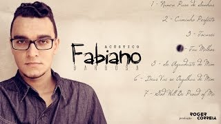 Fabiano Barbosa - Teu Melhor