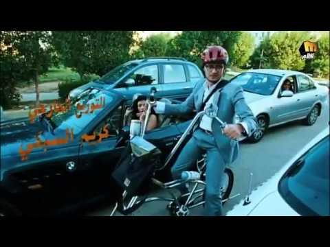 Learn Arabic - Egyptian Comedy With English / Arabic Subtitles - فيلم عربي