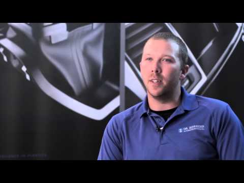 Dr. Schneider Automotive Sytems: Employment Opportunities in Russell Springs, KY