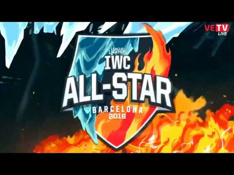 Operation Wildcard college superstar in 2016 Vietnam vs Japan   Finals Game 1