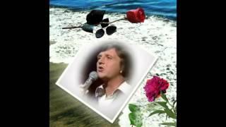 Paul Stevens -  Don