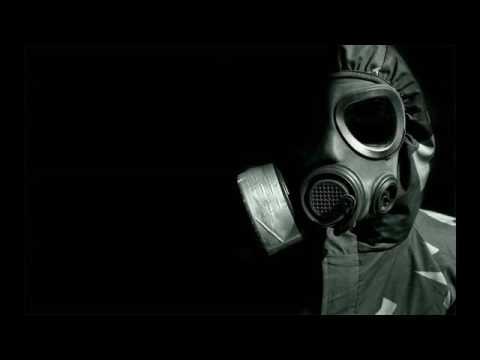 S.T.A.L.K.E.R. Clear Sky - Bandit Radio (10 HOUR VERSION)