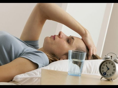 Головная боль. Лечение головной боли в Киеве - центр