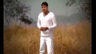 gurpreet dhatt yaadan wali peerh sadhra