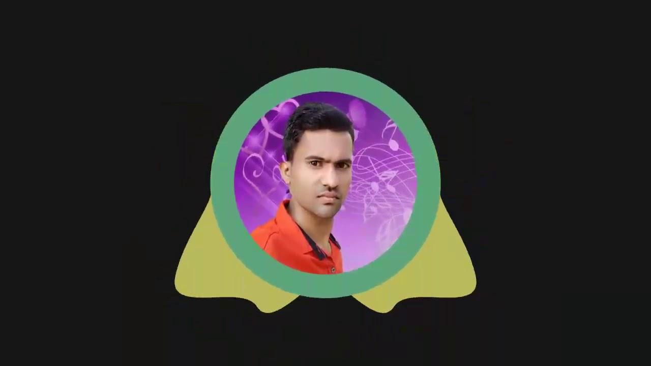 Kab tak yaad karoon sad song shayari remix by dj mukesh