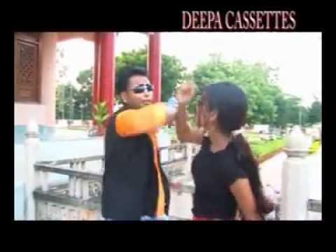Mandakini - Dila Bichhay Delya