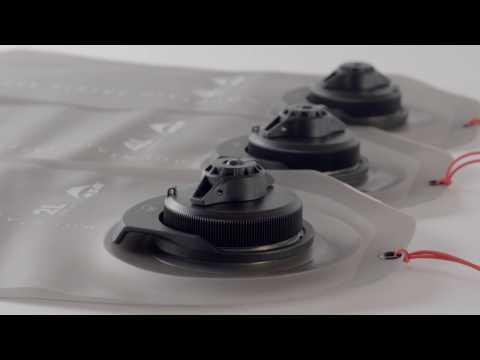 MSR Dromedary® & DromLite™ Water Storage Bags