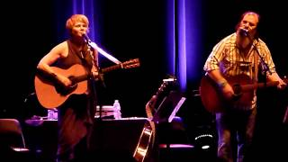 Watch Shawn Colvin Someday video