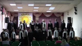 Омский гос.университет