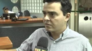 AUDIÊNCIA SOBRE ALTERAÇÃO DO PERÍMETRO URBANO DE BARRETOS (TV BARRETOS)