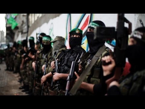 Why did Hamas reject Palestinian proposal for cease-fire?