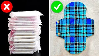 42 EASY ECO HACKS THAT COULD SAVE OUR PLANET