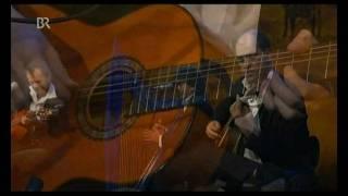 Willy Astor – Andere Saiten – Kilimandscharo (instr.) (br)