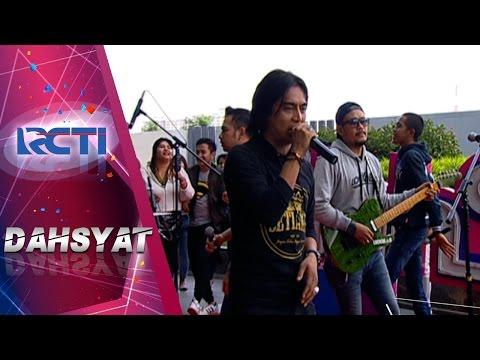 "DAHSYAT - Setia Band ""Rasa Yang Tertinggal"