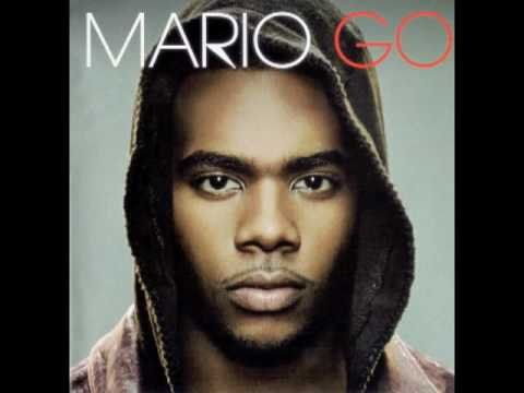 Mario - Let Me Love You (Acoustic)