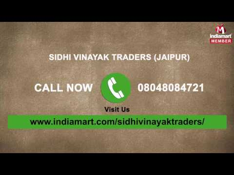 Blanket And Bed Sheet by Sidhi Vinayak Traders, Jaipur