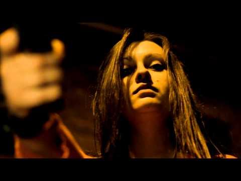 Zapłata (2012) - trailer #1