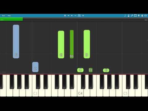Pitbull , Ty Dolla Sign - Better On Me - Piano Tutorial