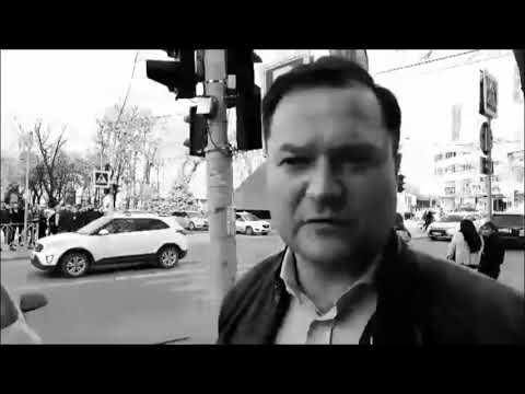 После смерти политика Никиты Исаева в его соцсетях опубликовали прощальное видео, 18 ноября