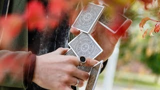 ЛУЧШИЕ ФЛОРИШИ С КАРТАМИ ДЛЯ НАЧИНАЮЩИХ И НОВИЧКОВ | ОБУЧЕНИЕ КАРДИСТРИ