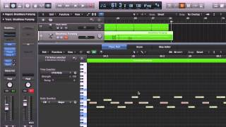 MUSIC PRODUCTION BASICS: Adding Additional Melody and Quick Mixing