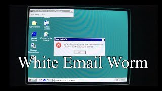 Email-Worm.Win32.White