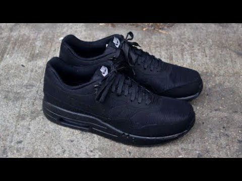 Air Max Black Reflective Pack Valentines Day Air Max 90  efbf33af9