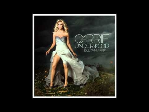 Carrie Underwood - See You Again (Audio)