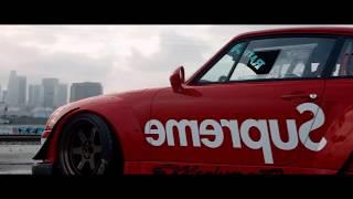 Rauh-Welt Porsche - Promo Video