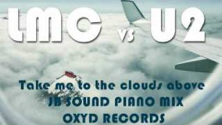 Baixar L.M.C. - Take me to the clouds above - JB SOUND PIANO MIX