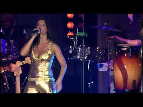 antonia-aus-tirol---tränen-lügen-nicht-(2010)-live-in-concert-mit-band