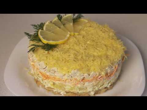 Как вкусно приготовить капусту брокколи? - Nika Prokhorchukиз YouTube · Длительность: 3 мин34 с