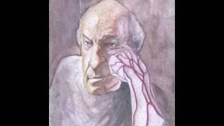 Eduardo Galeano - Los siete pecados capi...