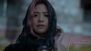 Morissette - Love You Still (official music video)