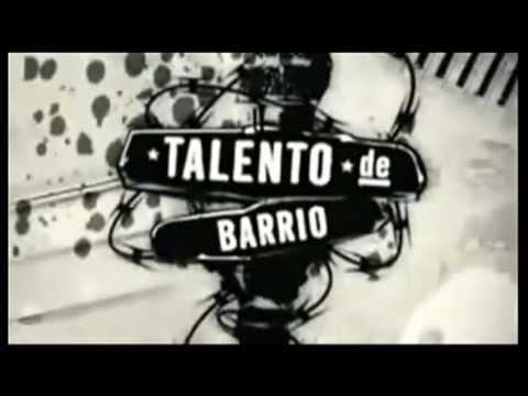 Mas Problemas – Daddy Yankee (Versión Original)