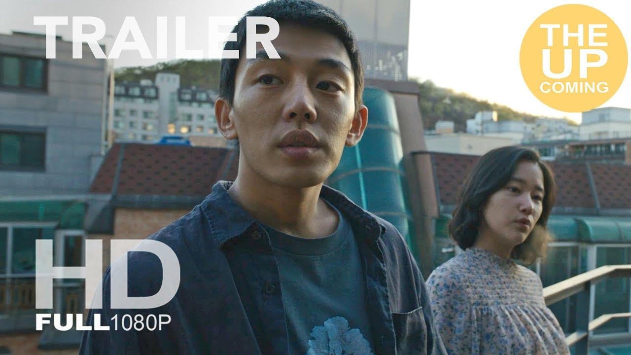 Steven Yeun Won't Return to 'The Walking Dead,' Suffered