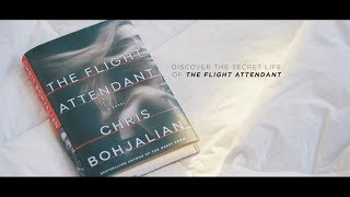 THE FLIGHT ATTENDANT Trailer