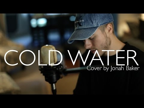 Cold Water - Major Lazer ft. Justin Bieber & MØ (Acoustic Cover)