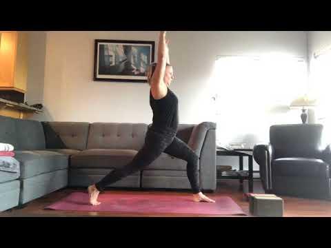 12 hatha yoga poses for hips  yoga poses