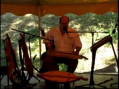 Gebhard Woods 2012 - Steve Eulberg