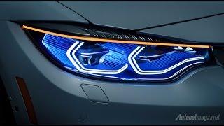 Автосвет - какие лампы не слепят. Современные автомобильные лампы.
