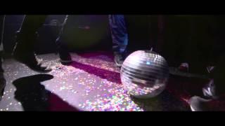 ♥ Dance Like You Took Something - 19.Januar 2013 Kassel - K-19 ♥
