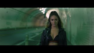 Download Video Hamster X Moscato feat. Mia Mormino - Shining Through MP3 3GP MP4